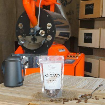 смесь для кофеварок свежая обжарка
