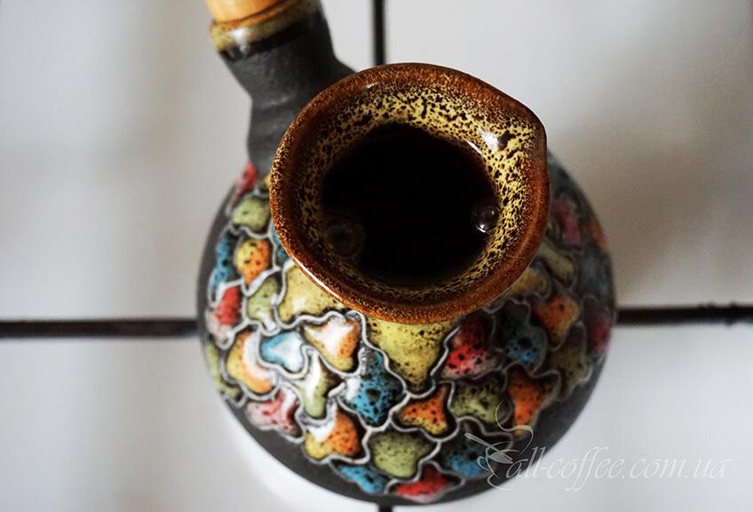 recept_prigotovlenia_kofe_v_turke11