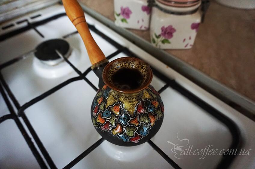 recept_prigotovlenia_kofe_v_turke21