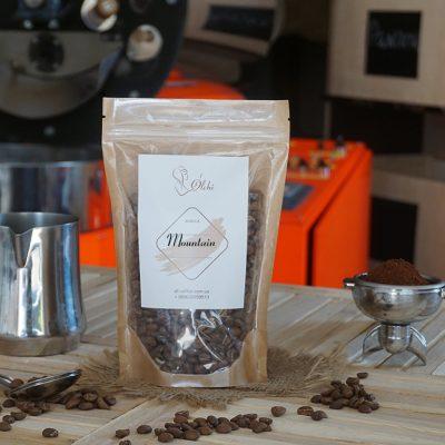 купить смесь арабик для кофеварки