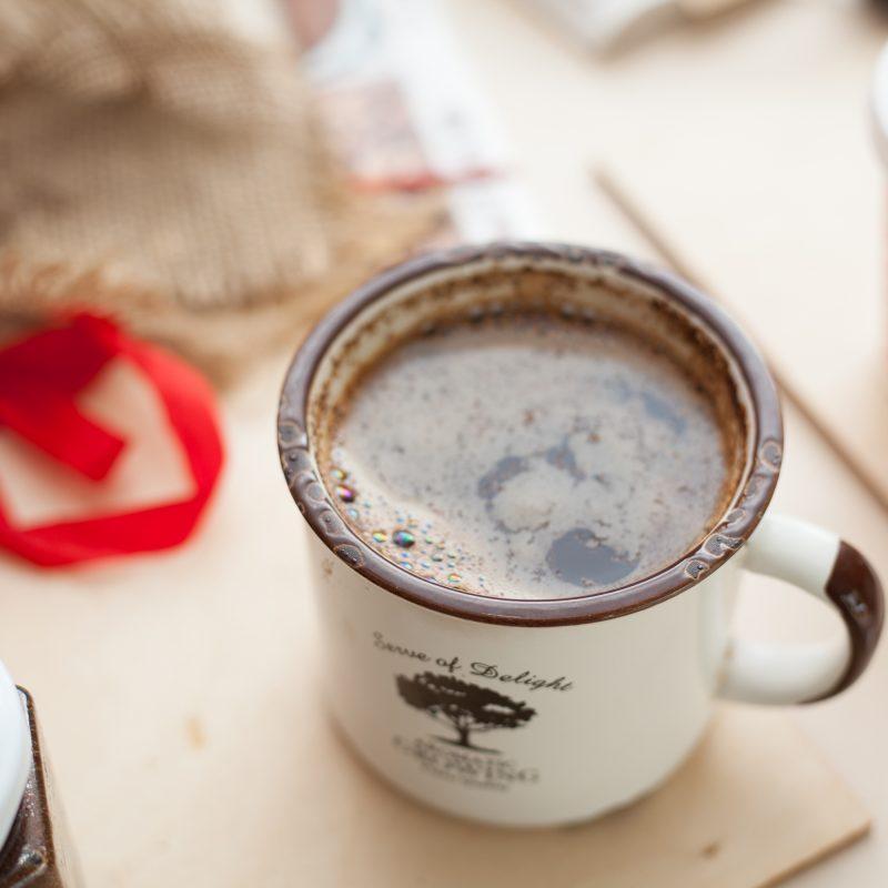 аренда кофеварки