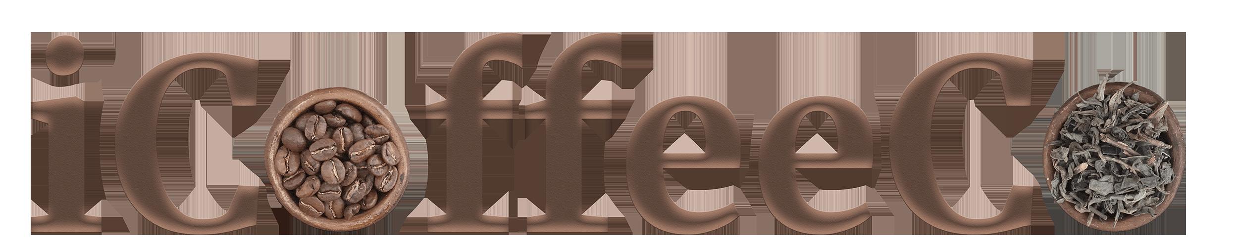 Продажа свежеобжаренного кофе собственного производства в Киеве и регионах Украины