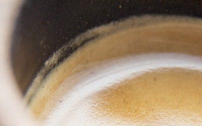Купажи кофе