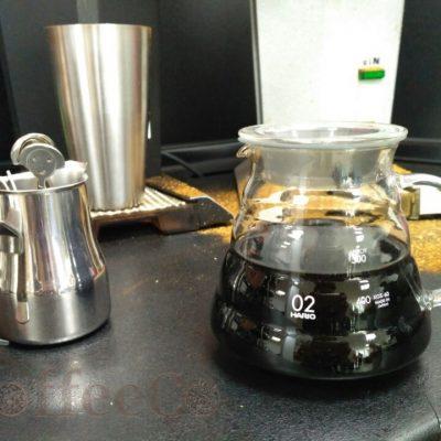 kofe dlya hario v60