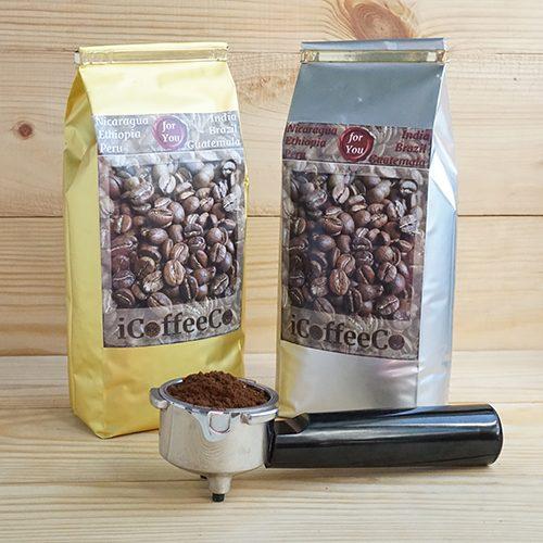 zakazat speciality kofe v kieve