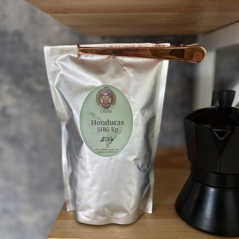 кофе под кофеварку ольчи