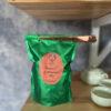 жасминовый чай ольчи
